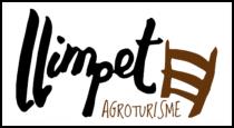 Llimpet – Agroturismo, Illes Balears