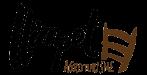 cropped-Logo-Llimpet_1-copia.png